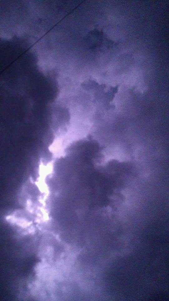 electrical storm 150701