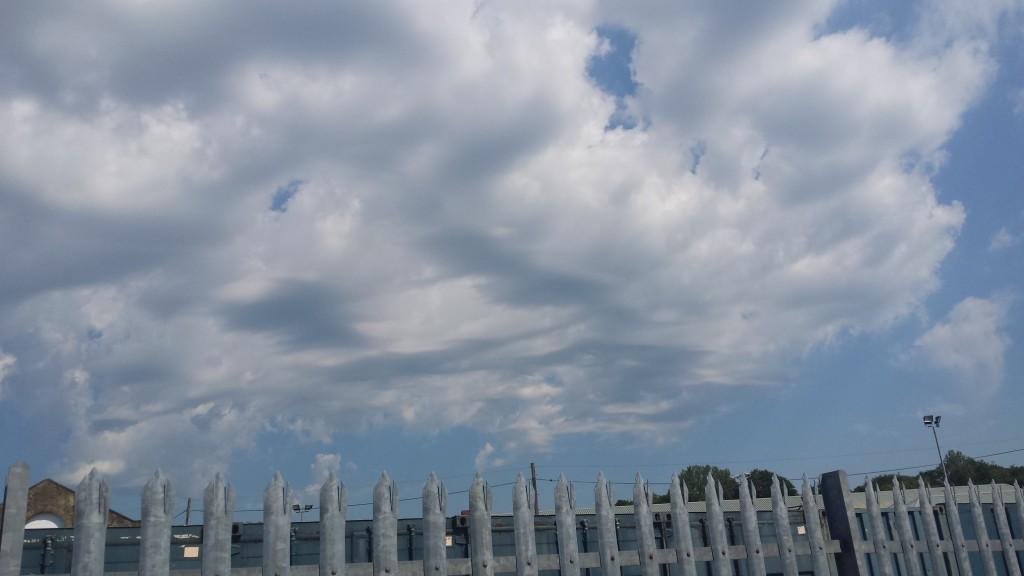 sculpted clouds1